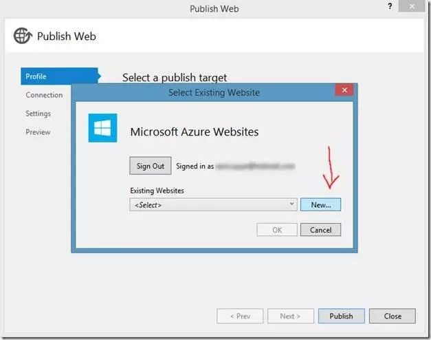 1428560708NodeJS-Article-6-02-Publishing-New-Azure-Website.jpg