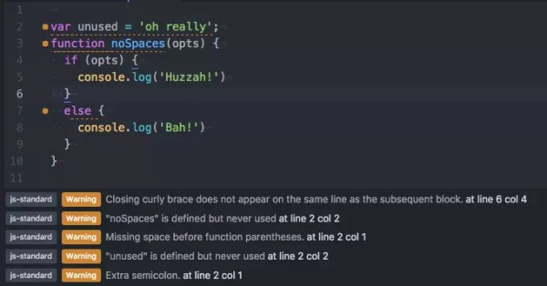 Why I Use a JavaScript Style Guide and Why You Should Too ...