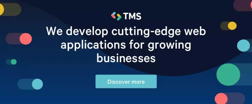 TMS Outsource