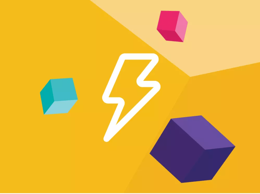 How We Built a Serverless Web App for the Stax Console
