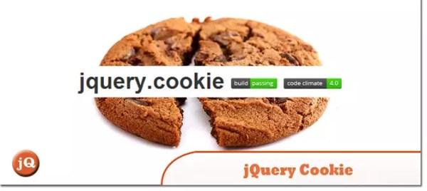 15+ New jQuery Plugins November 2013 — SitePoint