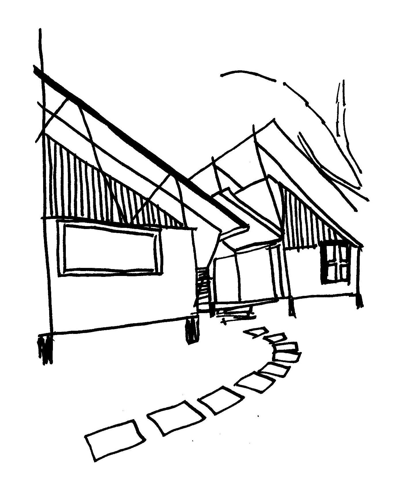 Dab310 Architectural Apprenticeship