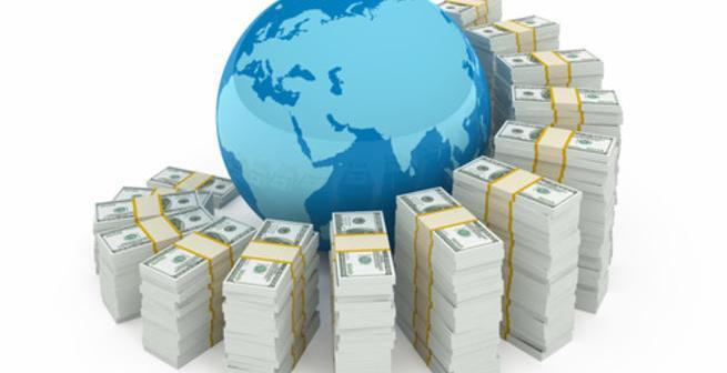 تقرير: صناديق الثروة السيادية في العالم قيمتها 8 تريليونات دولار أكثر من ربعها ل 4 دول خليجية