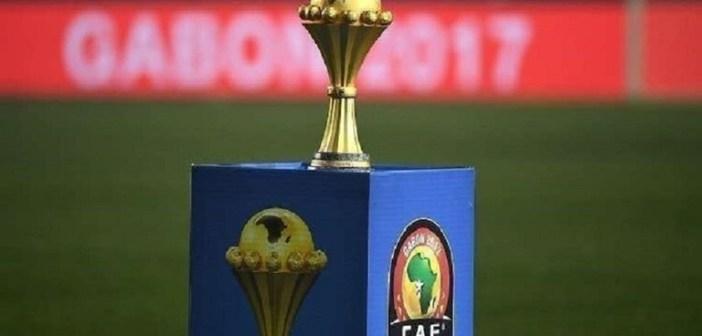 الإعلان عن تصنيف المنتخبات المشاركة في تصفيات كأس الأمم الإفريقية 2021