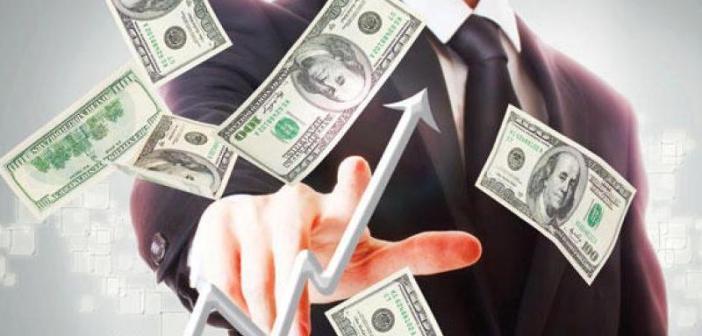 ارتفاع قيمة الدرهم مقابل الأورو وتراجعت مقابل الدولار