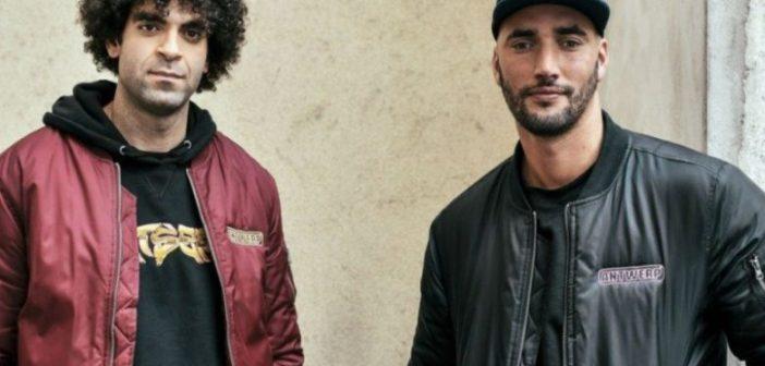 عادل-العربي-وبلال-فلاح،-المخرجان-الشابان-البلجيكيان-المغربيان