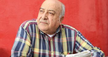محمد سبيلا