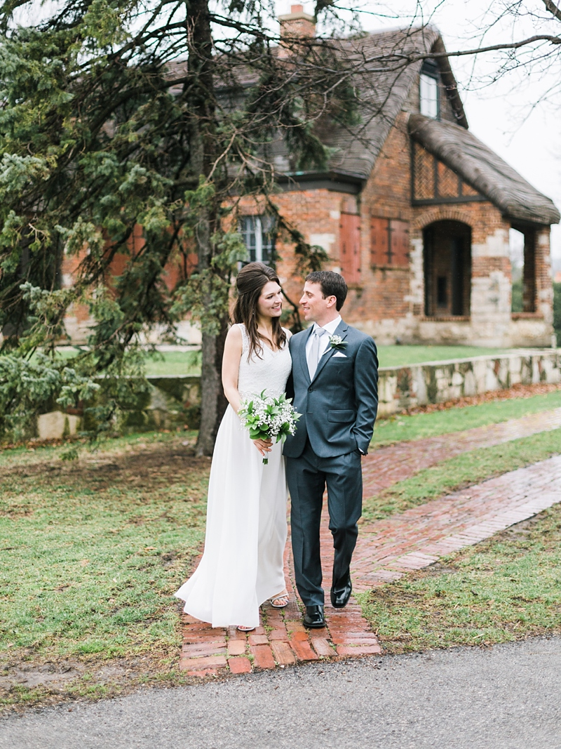 Katherine Legge Memorial Lodge Wedding Photos Dabble Me