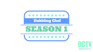 Best of Season 1 Graphic