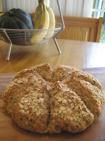 sage-walnut-bread1