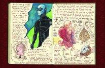 G. del Toro Books