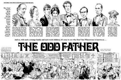 godfather_mort_drucker