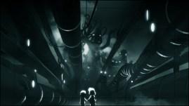 LST_set_basement monsterroom pipes_090514