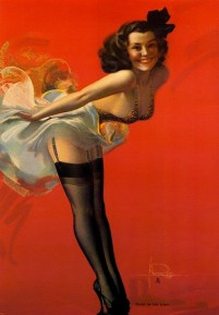 rolf-armstrong-pinup-artist_06