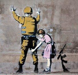 Art-Attack-child-frisks-soldier-8.jpg__600x0_q85_upscale