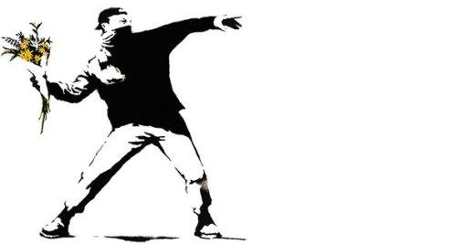 Art-Attack-street-fighting-715.jpg__600x0_q85_upscale