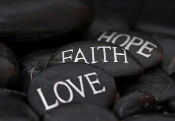 cropped-FAITH-HOPE-LOVE-FOREVER.jpg