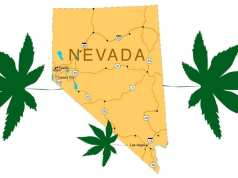 Cannabis Events Nevada 2018