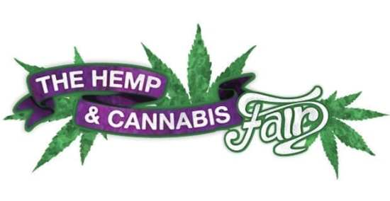 The Hemp & Cannabis Fair