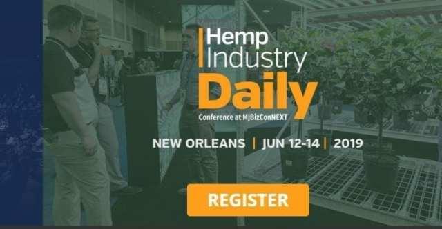 cannabis conferenc mjbizcon next new orleans