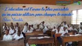 fi-mali-education-2016aug06_v2