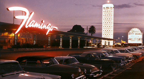 old_flamingo_hotel_vegas