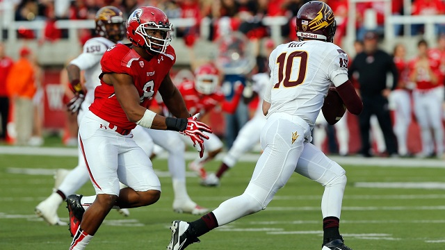 nate-orchard