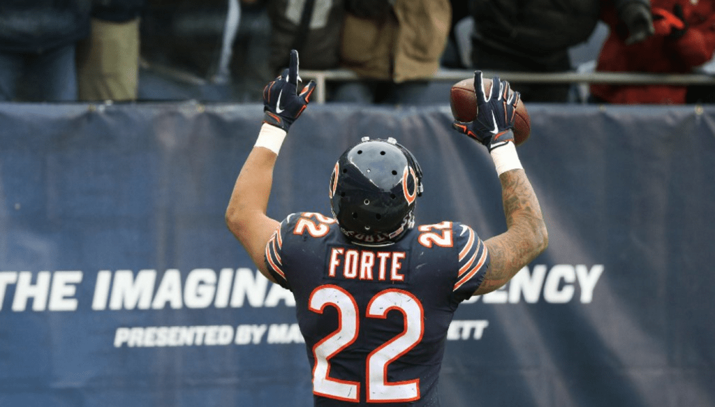 ct-matt-forte-final-game-bears-lions-spt-0104-20160103