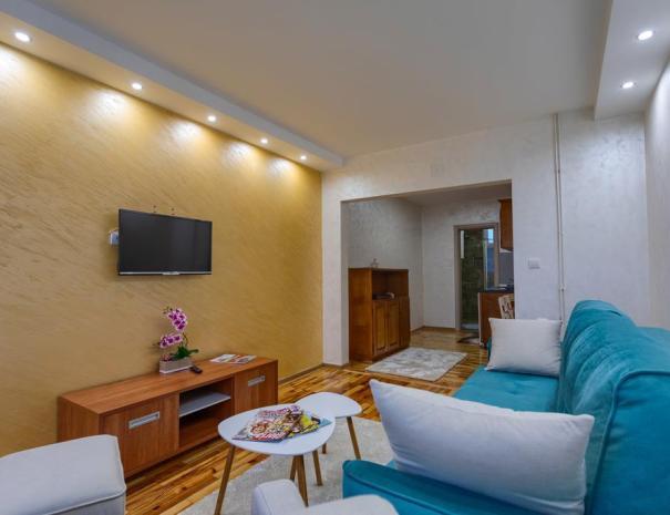 Apartman 110