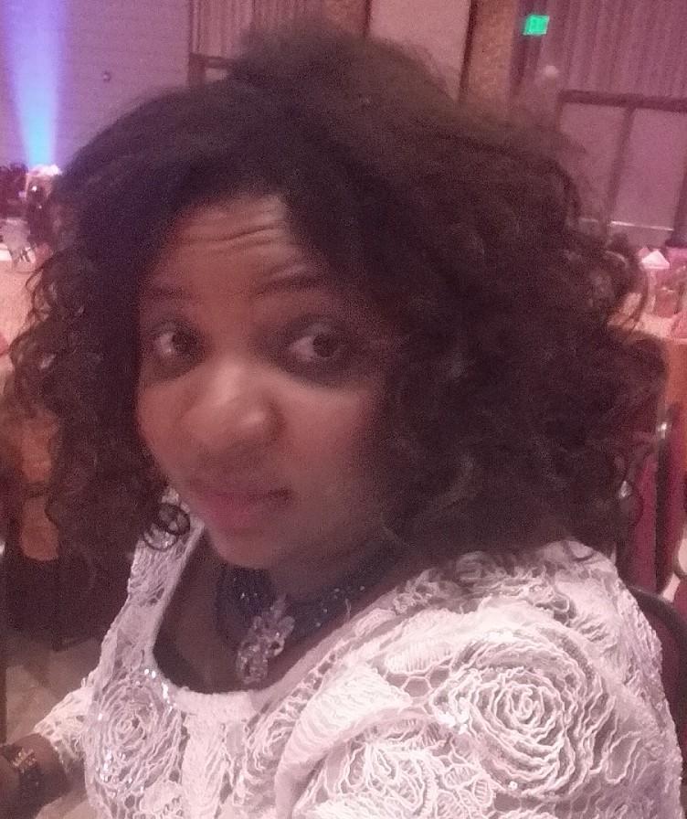 Mrs. Bose Enosin