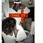 Priye-Take It