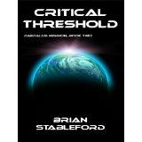 StablefordCriticalThreshold