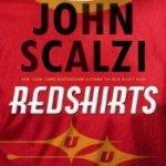 ScalziRedshirts