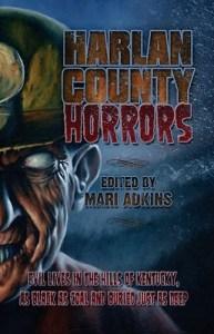 AdkinsHarlanCountyHorrors