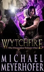 MeyerhoferWytchfire