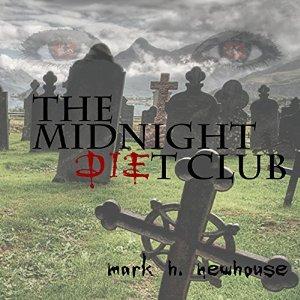 NewhouseTheMidnightDietClub