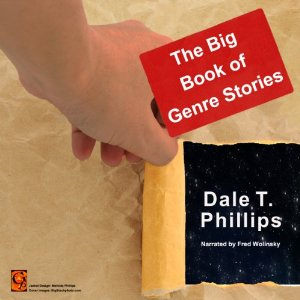 PhillipsTheBigBookOfGenreStories