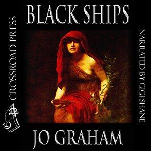 GrahamBlackShips