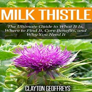 GeoffreysMilkThistle