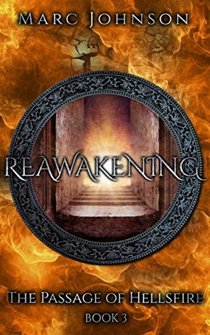 JohnsonReawakening