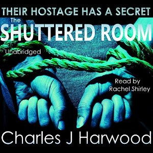 HarwoodTheShutteredRoom