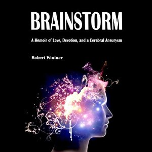WintnerBrainstorm