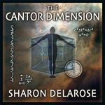 DelaroseTheCantorDimension