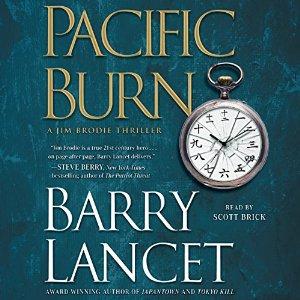 LancetPacificBurn