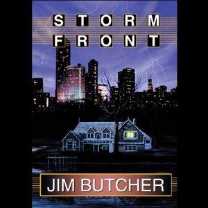ButcherStormFront