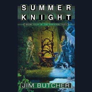 ButcherSummerKnight