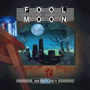 ButcherFoolMoon
