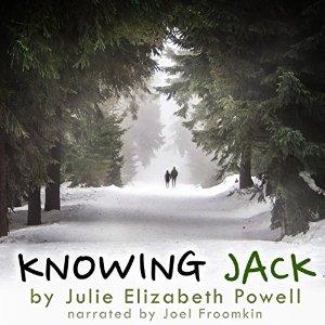 PowellKnowingJack