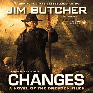 ButcherChanges