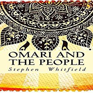 WhitfieldOmariAndThePeople